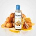 Loukoumades Flavourist 2Shots