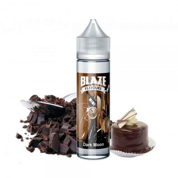 BLAZE Dark Moon Premium Flavor shot