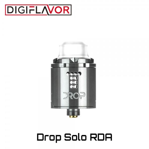 Digiflavor Drop Solo BF RDA