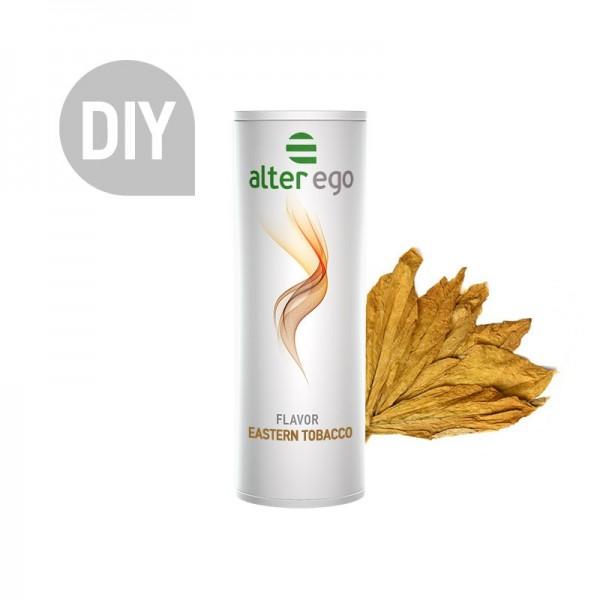 Eastern Tobacco Alter eGo Αρωμα