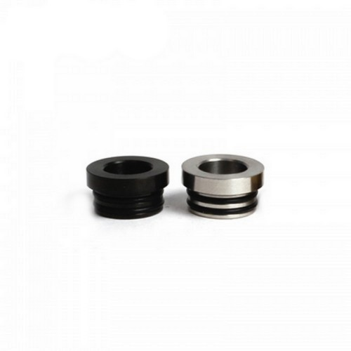 Adaptor 810 to 510 Drip Tip