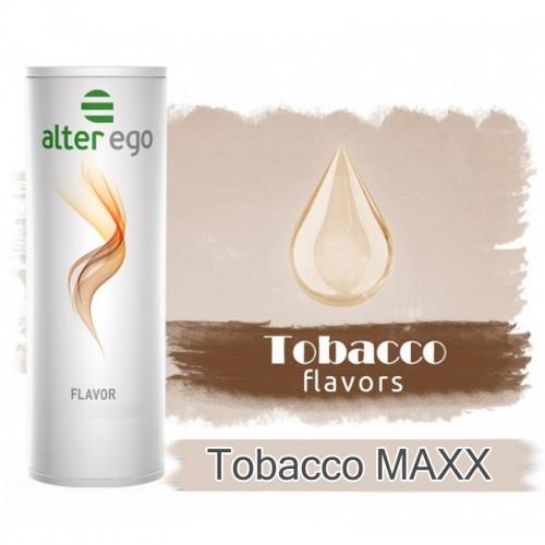Tobacco Max Alter eGo Αρωμα