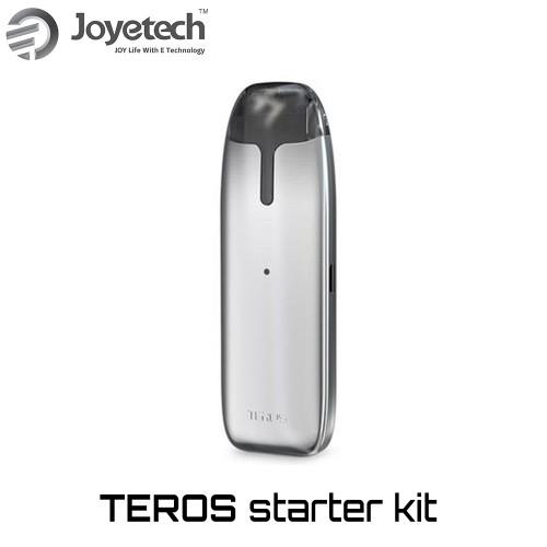 Joyetech Teros Starter Kit