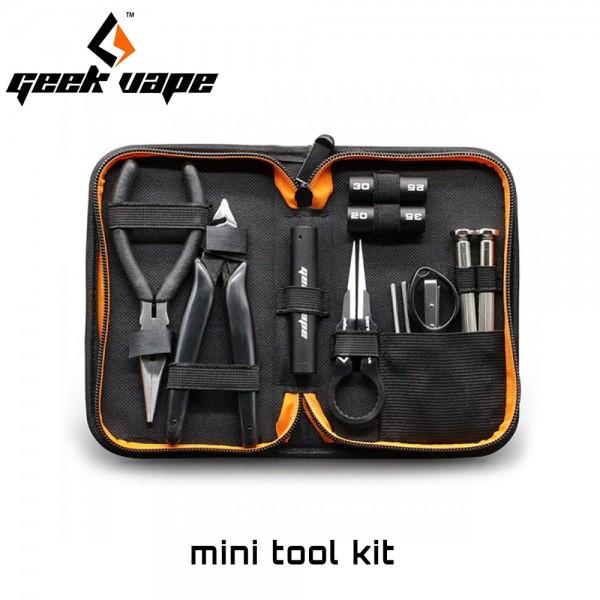 Mini Tool Kit GeekVape DIY Κασετίνα