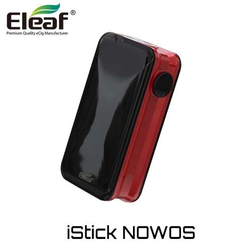 Eleaf iStick NOWOS Mod 80 Watts