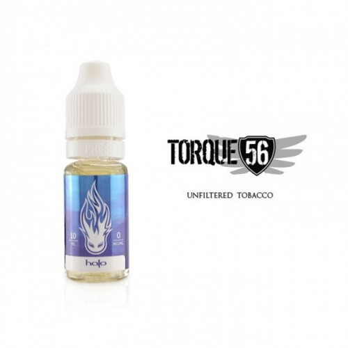 Torque HALO E-Liquid 10ml