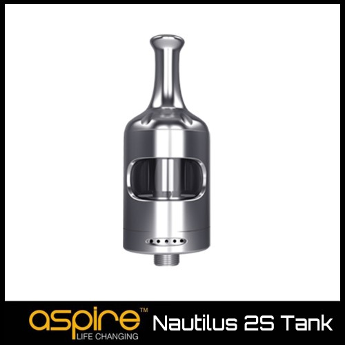 Aspire Nautilus 2S Atomizer