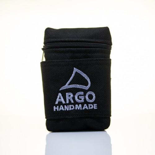 ARGO Handmade Cordura Belt Case - Ορθια Θηκη Ζωνης Cordura Κυψελωτη