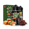 Mad Juice Atmos Blend 20ml 100ml μπουκάλι