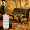 Nostalgia Philotimo Shake & Vape 30/60ml