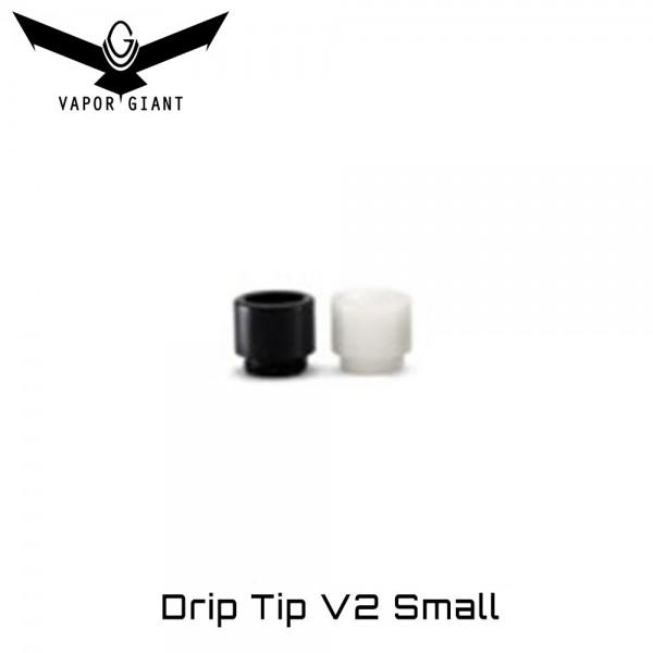 Vapor Giant Drip Tip V2 Small