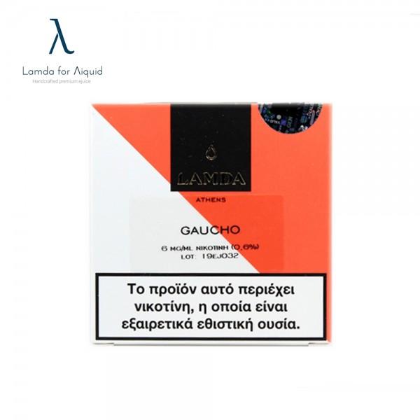 Gaucho Lamda