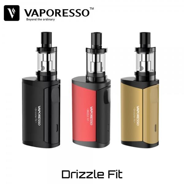 Vaporesso Drizzle Fit Kit 40W