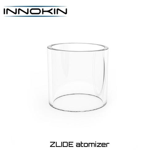 Innokin Zlide Glass - Ανταλλακτικο Τζαμακι