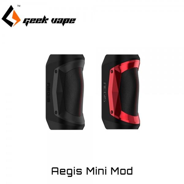 GeekVape Aegis Mini Mod