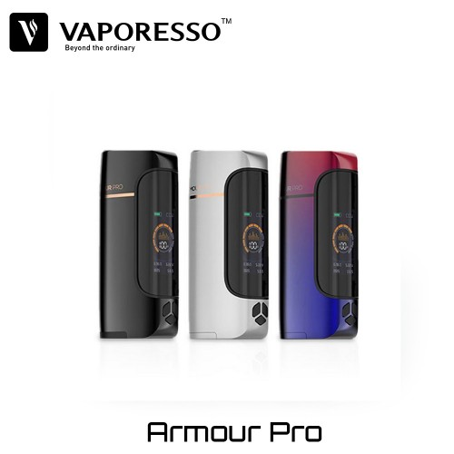 Vaporesso Armour Pro Mod
