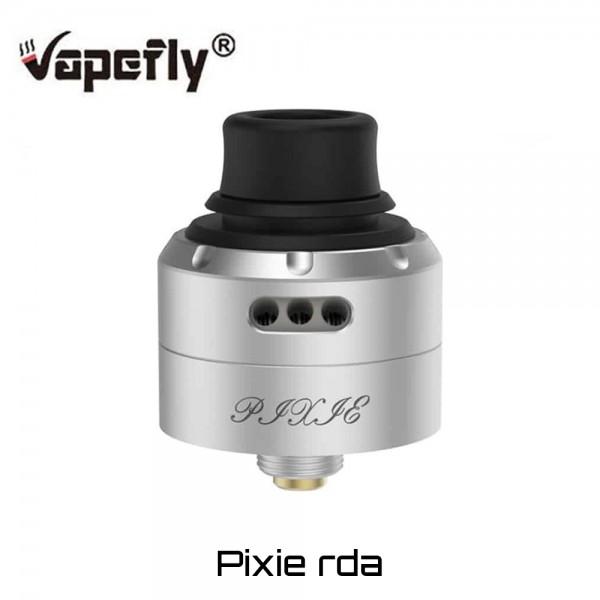 Vapefly Pixie BF RDA
