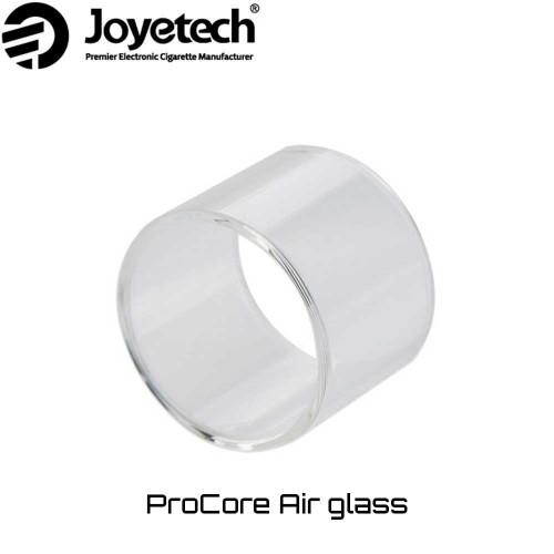 Joyetech ProCore Air Glass - Ανταλλακτικο Τζαμακι