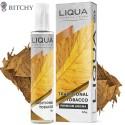 Traditional Tobacco LIQUA Premium Aroma 12/60ml
