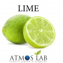 Lime by Atmos lab DIY