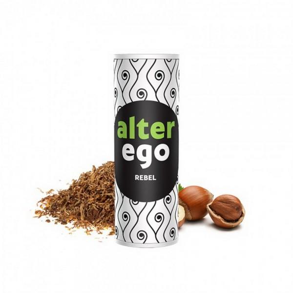 Rebel - Alter eGo Premium eliquid