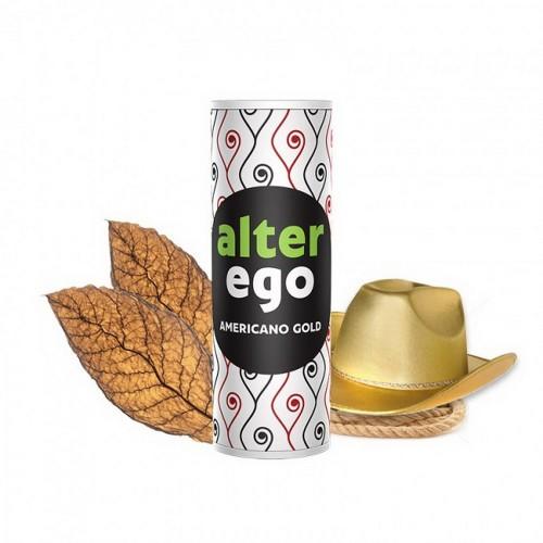 Americano Gold - Alter eGo Premium 10ml