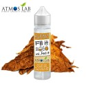 Αγρίνιο ATMOS LAB Fill It Shake and Vape 20/60ml