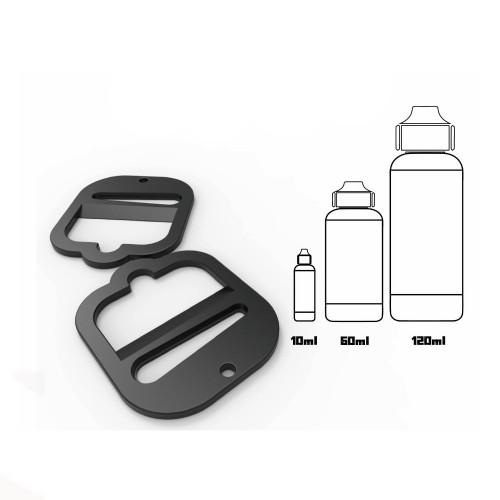 Bottle Cap Remover Ανοιχτηρι μπουκαλιων