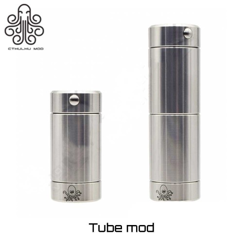 Cthulhu Tube Mod