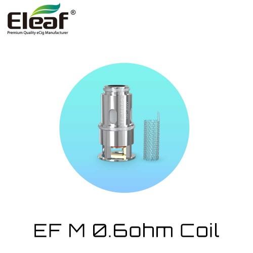ELEAF EF Coils - Ανταλλακτικη Αντισταση