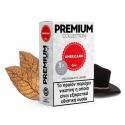 Americano 3x10ml alter ego Premium