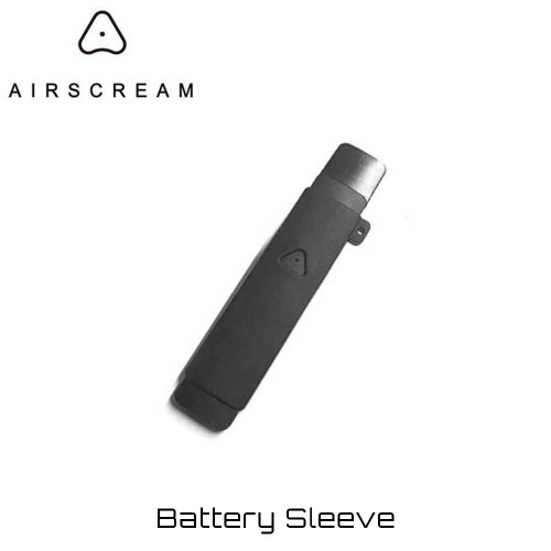 Airscream AirsPops Battery Sleeve - Θηκη Σιλικονης