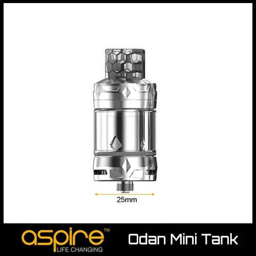 Aspire Odan Mini Atomizer