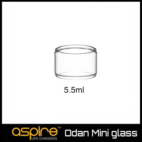 Aspire Odan Mini Glass - Ανταλλακτικο Τζαμακι