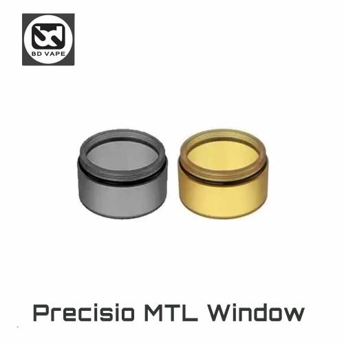 PRECISIO MTL Window tank