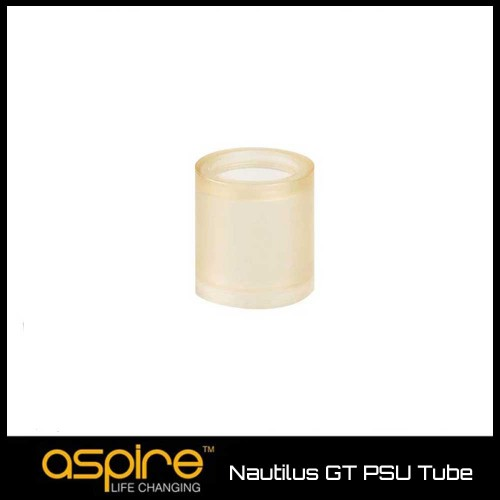 Aspire Nautilus GT PSU Tube Τζαμακι