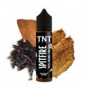 Spitfire TNT Flavor Shot 20/60ml