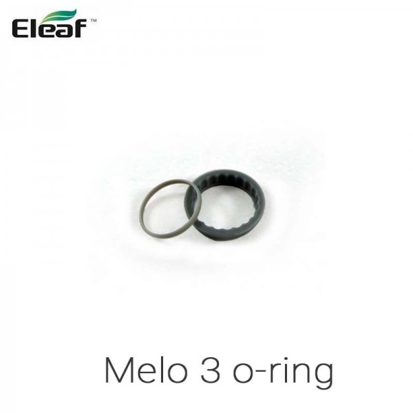 Eleaf Melo III (3) o-rings