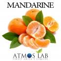 Mandarine DIY