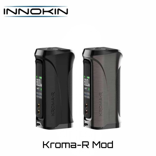 Innokin Kroma-R Mod