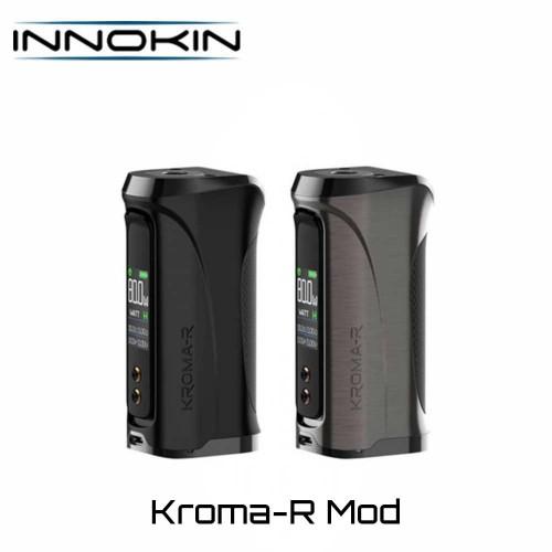 Innokin Kroma-R Express Mod