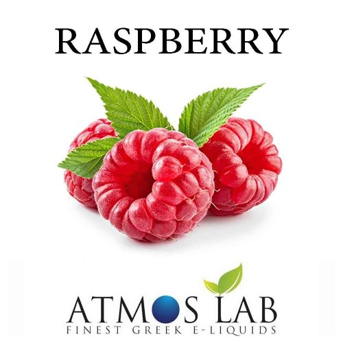 RASPBERRY DIY ATMOS LAB