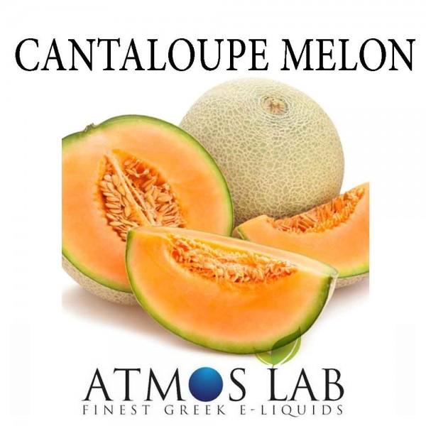 CANTALOUPE MELON DIY ATMOS LAB