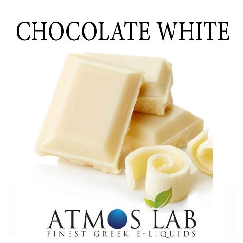 CHOCOLATE WHITE DIY ATMOS LAB
