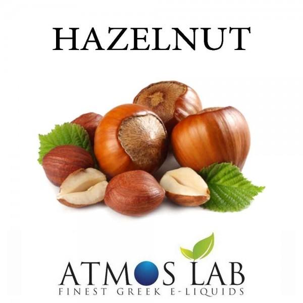 HAZELNUT - Φουντούκι DIY ATMOS LAB