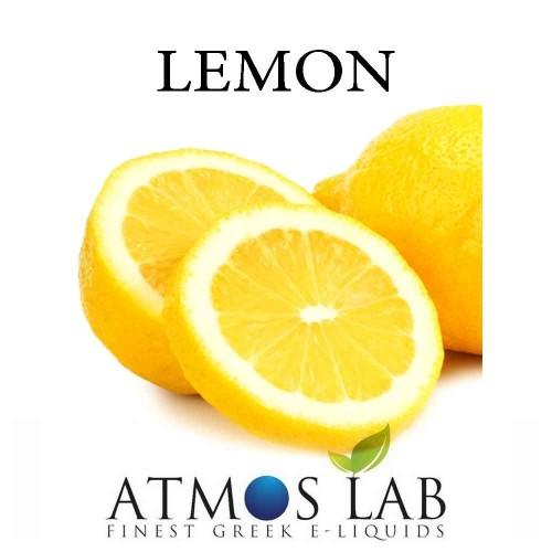 LEMON Atmos lab DIY