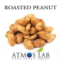 ROASTED PEANUT Atmos lab DIY Φυστίκι