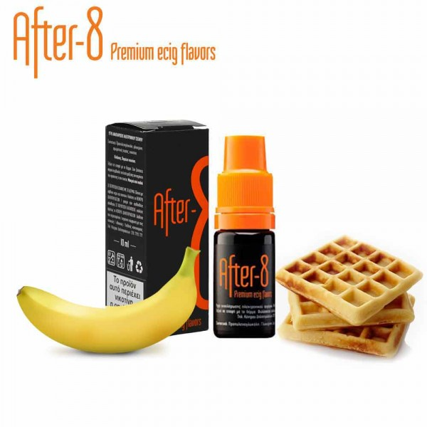 Bite Me - After-8 10ml