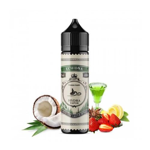 Echidna Hydra Flavor Shot