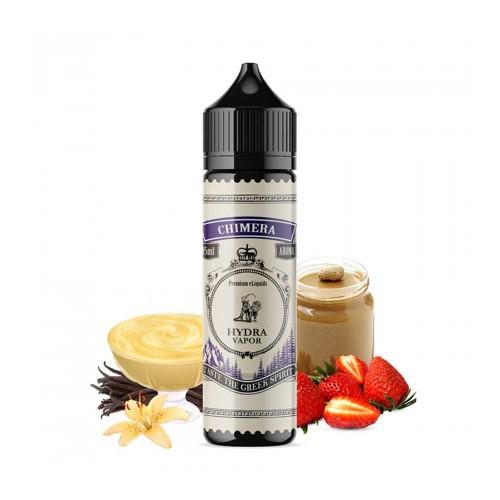 Chimera Hydra Flavor Shot 15/60ml